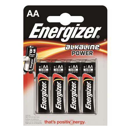 Elemek- akkumulátorok és töltők