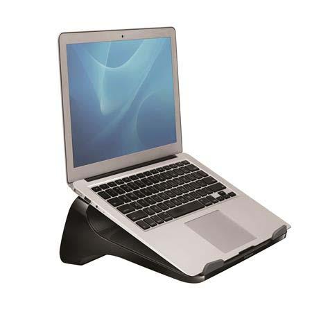 Notebook és netbook állványok