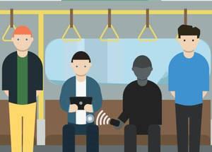 RFID védelem az érintésmentes csalás