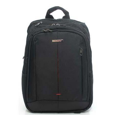 Notebooktáskák -hátizsákok és utazó bőröndök