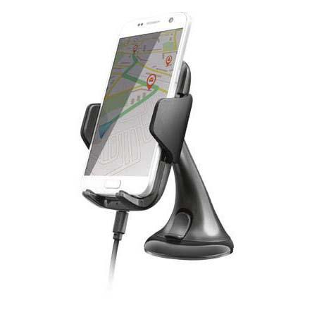 Egyéb telefon és tablet kiegészítők